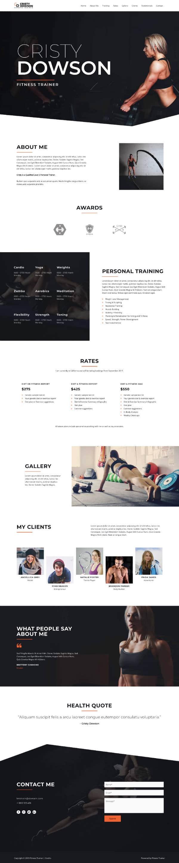 TI_Fitness_600
