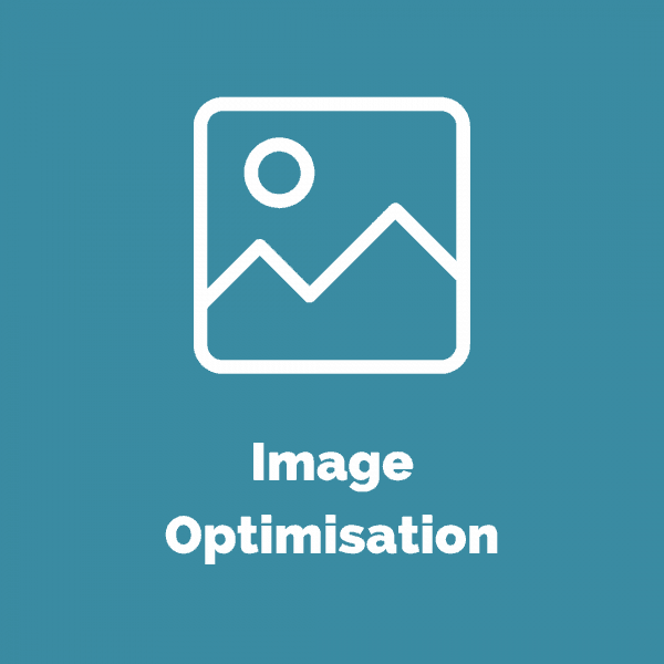 Task IT Image Optimisation